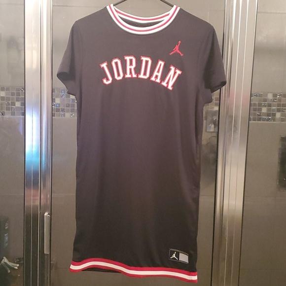 Nike Jordan Dress